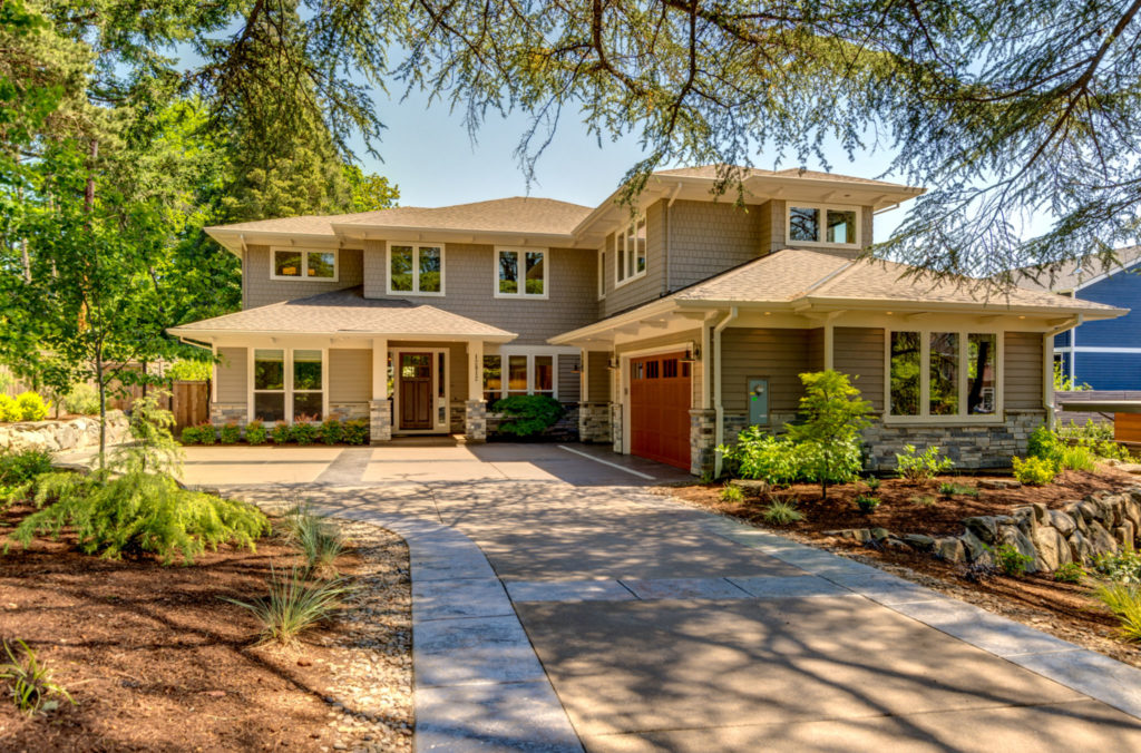 Drew Shane Home Sales Luxury and Commercial Portland Real Estate Agent Photography Lake Oswego West Linn