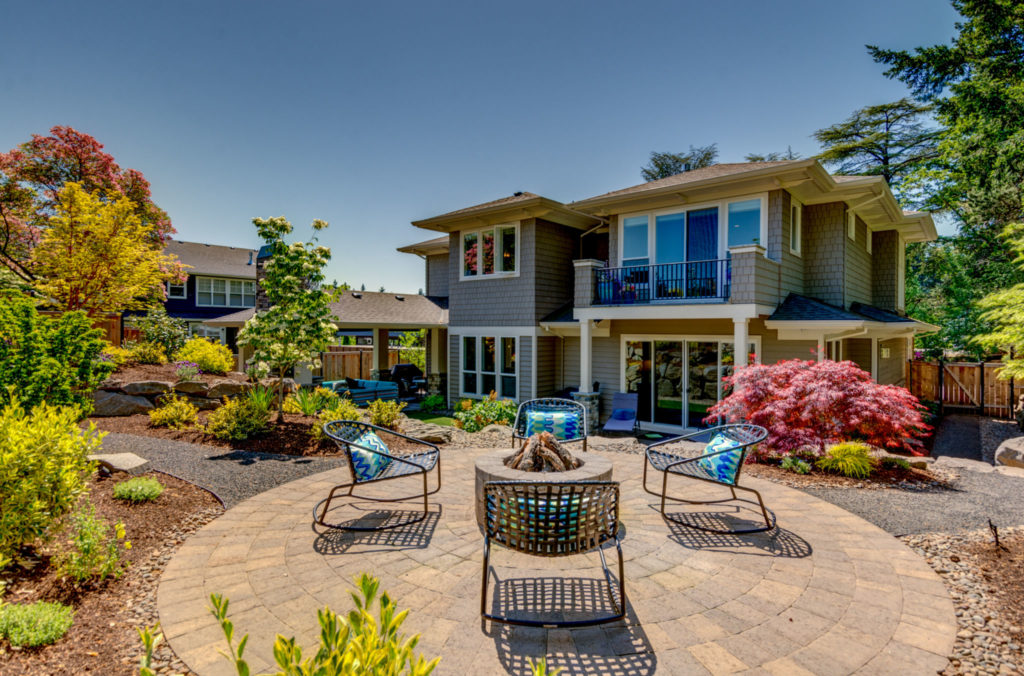 Drew Shane Home Sales Luxury and Commercial Portland Real Estate Agent West Linn Lake Oswego Luxury Homes