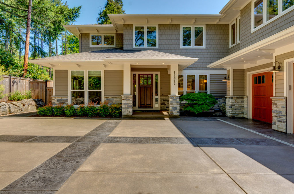 Drew Shane Home Sales Luxury and Commercial Portland Real Estate Agent West Linn Lake Oswego Oregon premiere property group professional photography