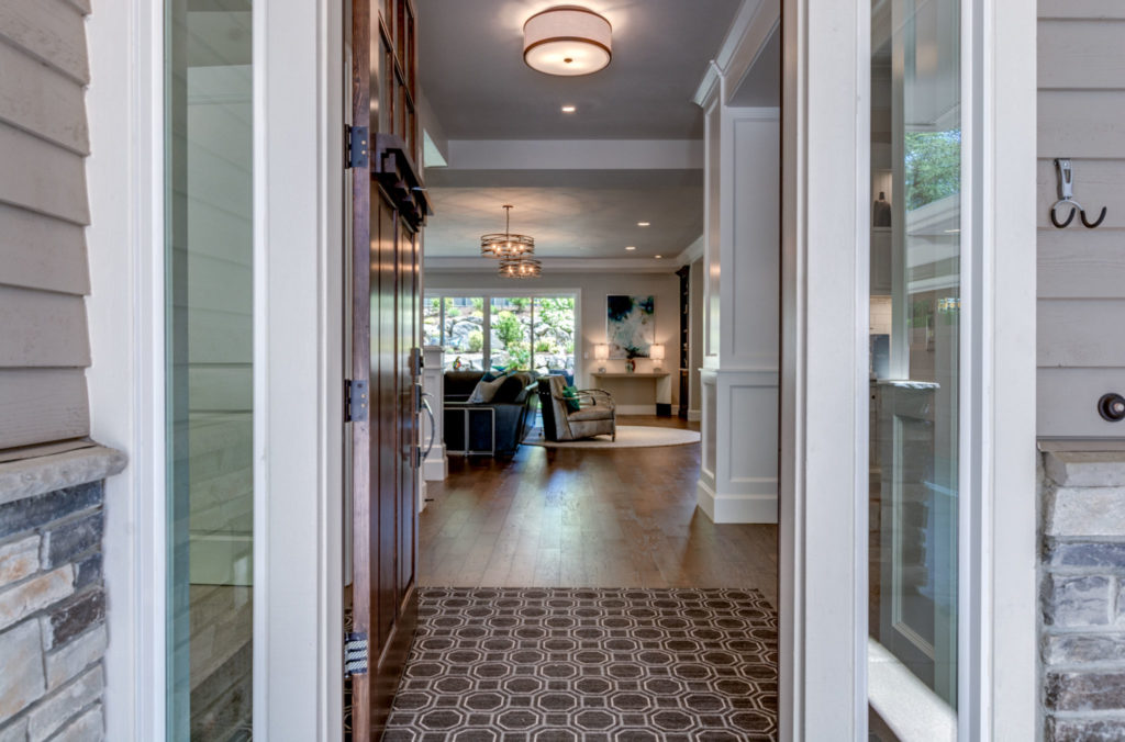 Drew Shane Home Sales Luxury and Commercial Portland Real Estate Agent West Linn Lake Oswego Oregon premiere property group