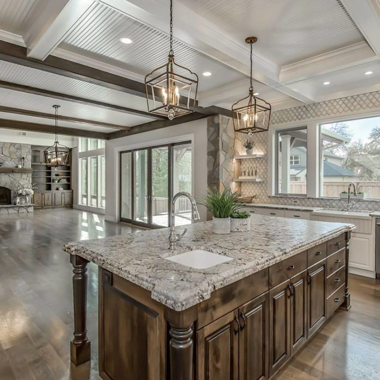 Drew Shane Home Sales Commercial and Luxury Home Sales Oregon Premiere Property Group